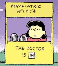 vignetta psychiatric help