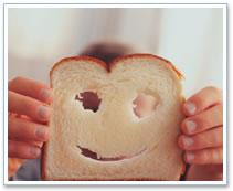emozioni e cibo