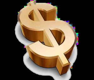 fare soldi facilmente