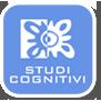 studi-cognitivi