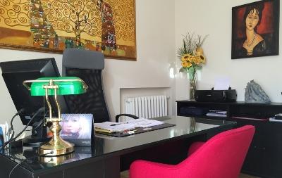 Studio Rimini